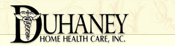 Duhaney Home Heath Care Los Angeles